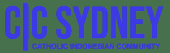 CIC Sydney