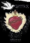 HKY Logo Hitam